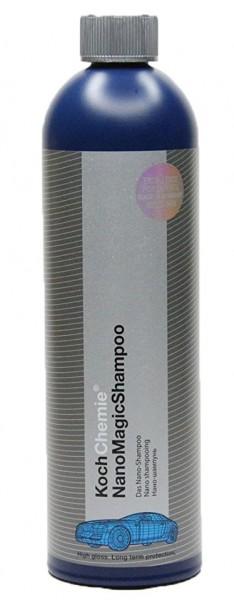 Koch Nano Magic Shampoo 750ml