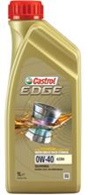 Castrol Edge FST 0W-40 A3/B4 1L