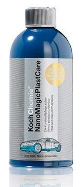 Koch Nano Magic PlastCare 500ml